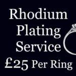 Rhodium (1)